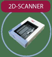 2d-scanner