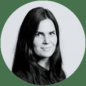 Tessa Schippers