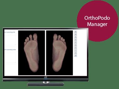 orthopodomanager-v2