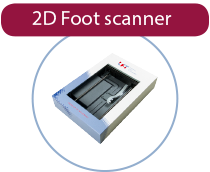 2d-foot-scanner