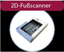 2d-fussscanner