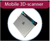 mobile-3d-scanner