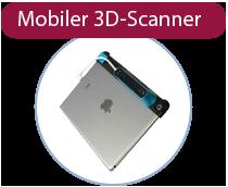 mobiler-3d-scanner